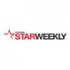 Star Weekly Group